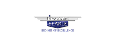 Ivor Searle engine